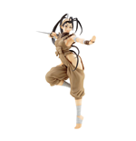 Street Fighter Bishoujo Estatua PVC 1/7 Ibuki 25 cm