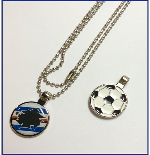 Collar Sampdoria 252215