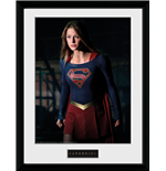 Marco Supergirl 252630