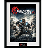 Marco Gears of War 252681