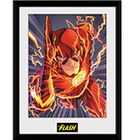 Marco Flash 252695