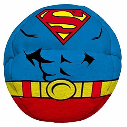 Bolso Superman
