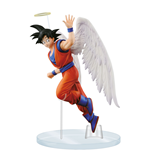 Dragonball Z Figura Dramatic Showcase Son Goku 16 cm