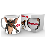 Gremlins Taza heo Exclusive
