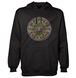 Sudadera The Beatles Sgt Pepper
