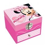 Joyero Minnie 252849