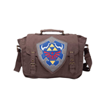 Bolso Messenger The Legend of Zelda 252904