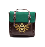 Bolso Messenger The Legend of Zelda 252905