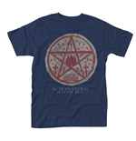 Camiseta Supernatural 253001