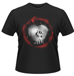 Camiseta Rise Against 253014