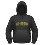 Sudadera All Time Low 253085