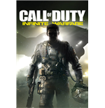Póster Call Of Duty 253185