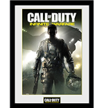 Copia Call Of Duty 253186