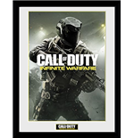 Copia Call Of Duty 253188