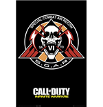 Póster Call Of Duty 253190