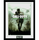 Copia Call Of Duty 253191