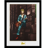 Copia David Bowie 253200