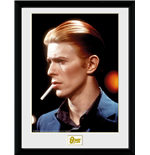 Copia David Bowie 253201