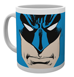 Taza Batman 253209