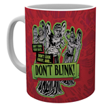 Taza Doctor Who 253233