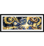 Copia Doctor Who 253234