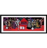 Copia Doctor Who 253243