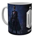 Taza Doctor Who 253245