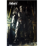 Póster Fallout 253271