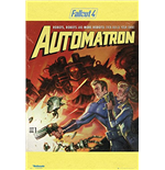 Póster Fallout 253276