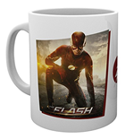 Taza Flash 253318