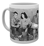 Taza Friends 253322