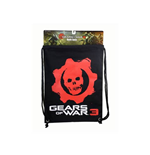 Bolso Gears of War 253329