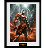 Copia God Of War 253339