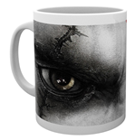 Taza God Of War 253340