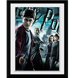 Copia Harry Potter 253363