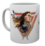 Taza Horizon Zero Dawn 253437