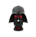 Star Wars Altavoz Bluetooth 1/1 Casco de Darth Vader 29 cm