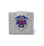Cartera The Legend of Zelda 253882