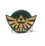 Accesorios The Legend of Zelda 253883