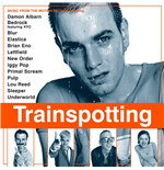 Vinilo Trainspotting OST (2 Lp)