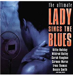 Vinilo Billie Holiday - Lady Sings The Blues - The Ultimate
