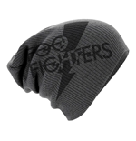 Gorra Foo Fighters 254035