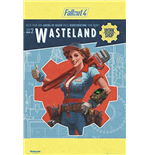 Póster Fallout 254050
