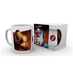 Taza Flash 254056