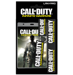 Lanyard Call Of Duty 254133