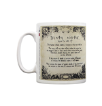 Taza Death Note 254168