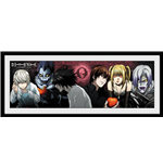 Copia Death Note 254176