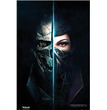 Póster Dishonored 254193