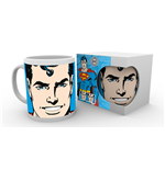 Taza Superman 254223