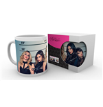 Taza Pretty Little Liars 254242